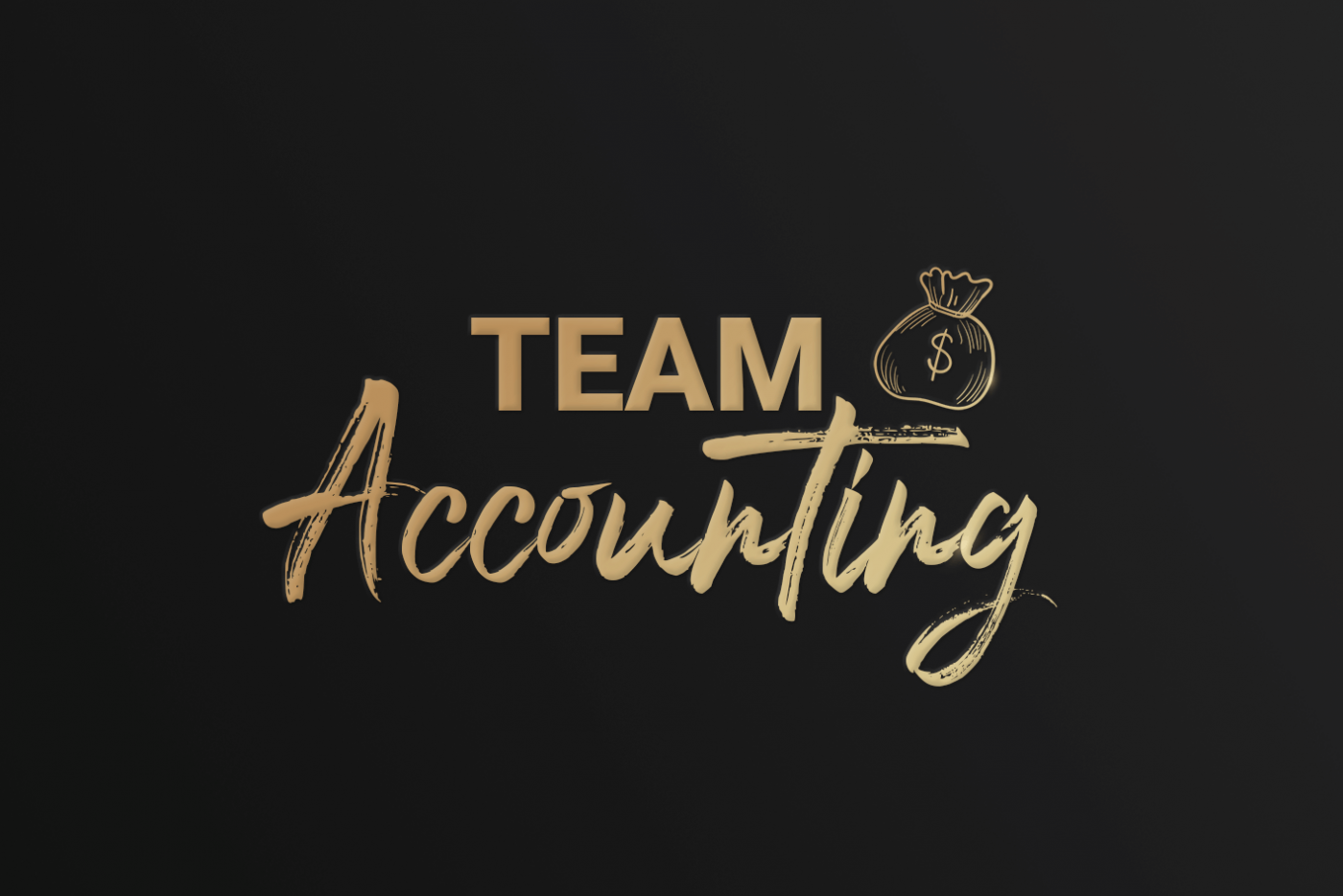 Kachel karriere team accounting 1400x934 - Karriere