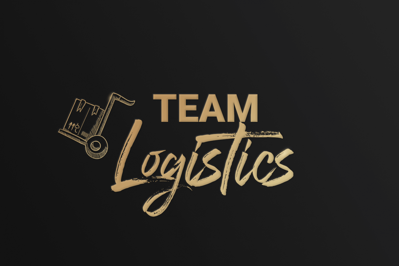 Kachel karriere team logistics 1400x934 - Karriere