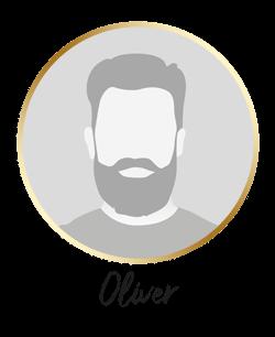 Footer Rahmen Oliver - Gutschein 5%
