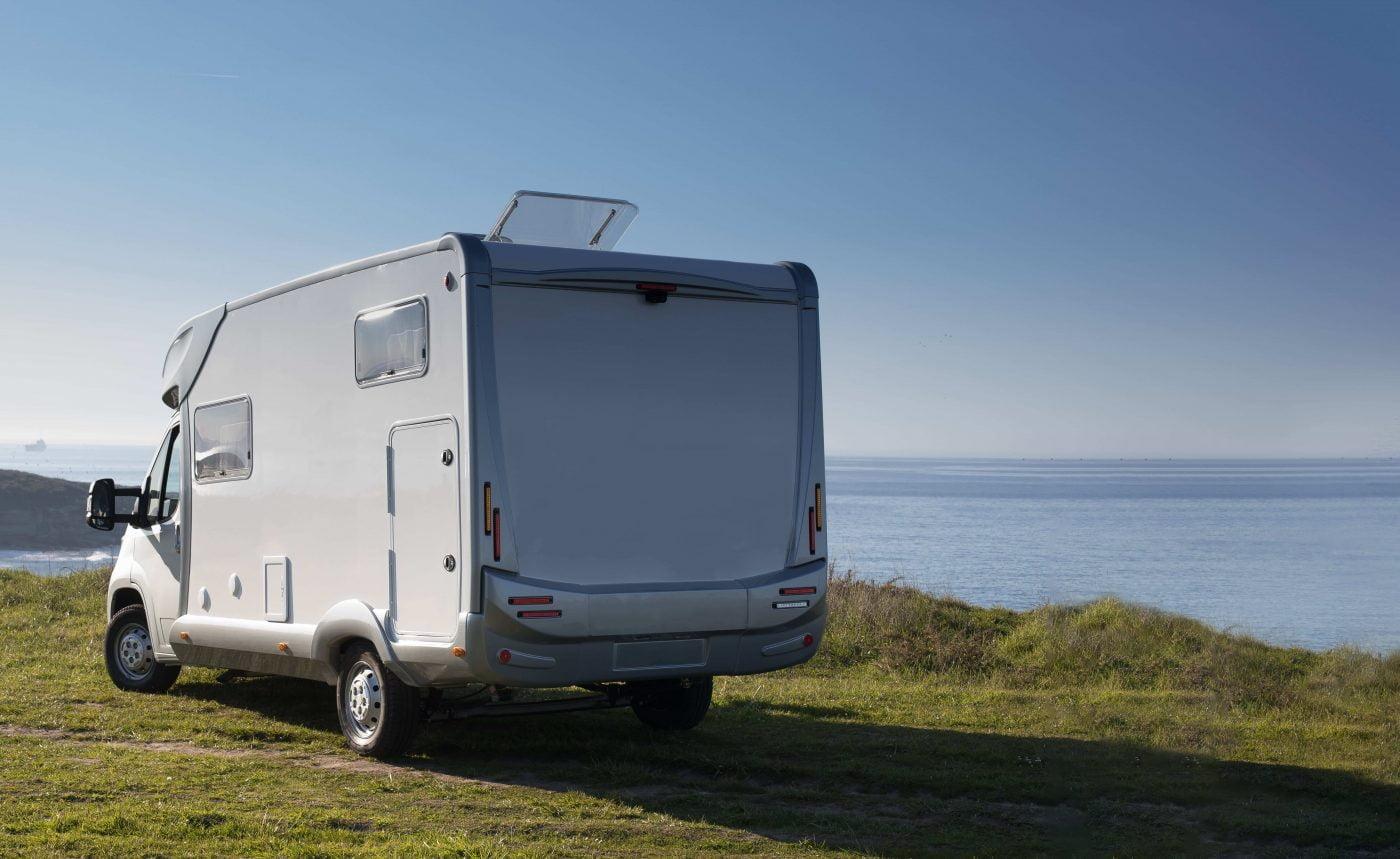 blog einbruchschutz wohnmobile tipps sichere reise 1 1400x859 - Einbruchschutz für Wohnwagen und Wohnmobile – 3 Tipps für eine sichere Reise