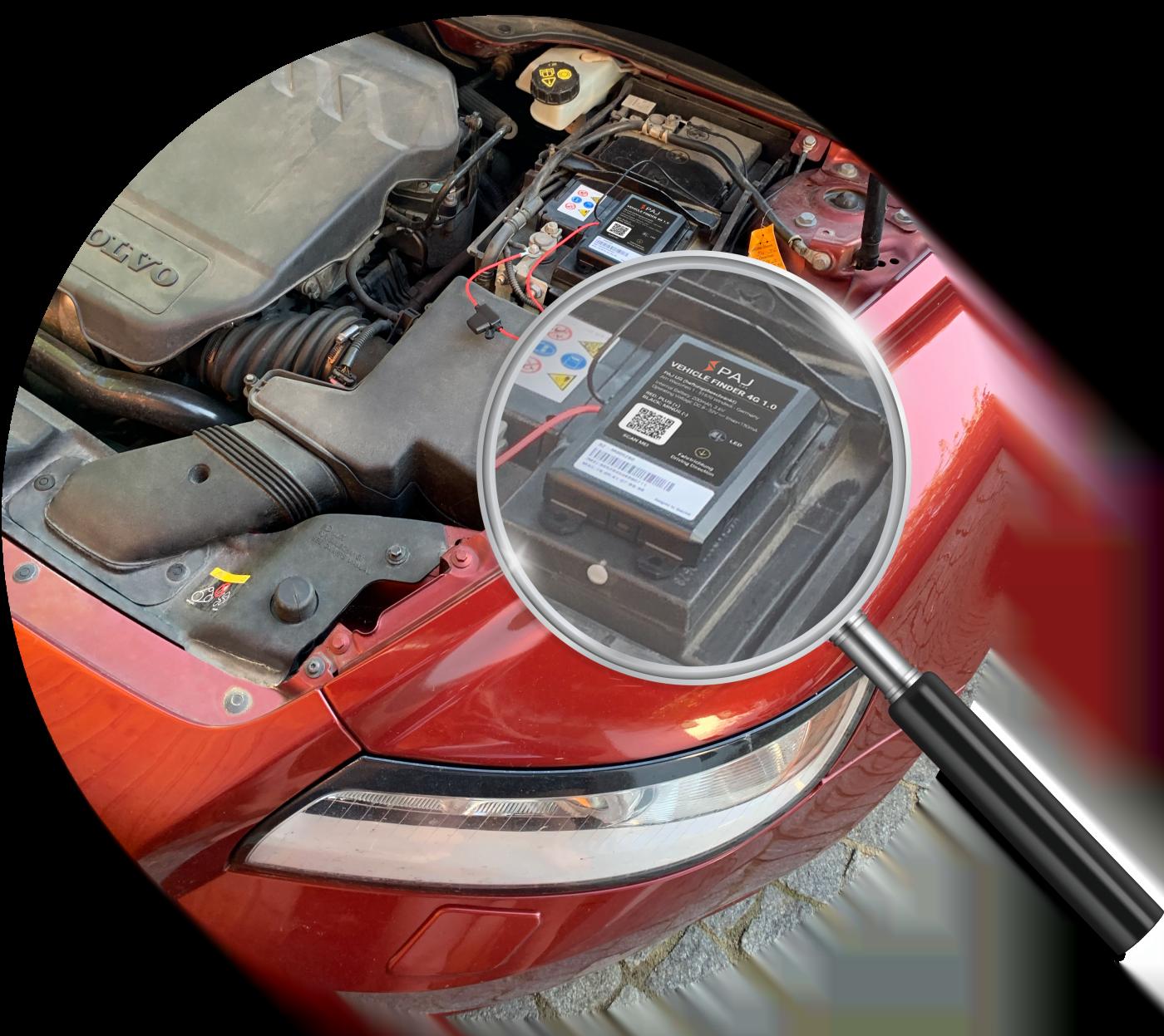 Anleitung Einbau Vehicle 1.0 schritt 2 1400x1247 - LP Einbau Vehicle Finder 1.0