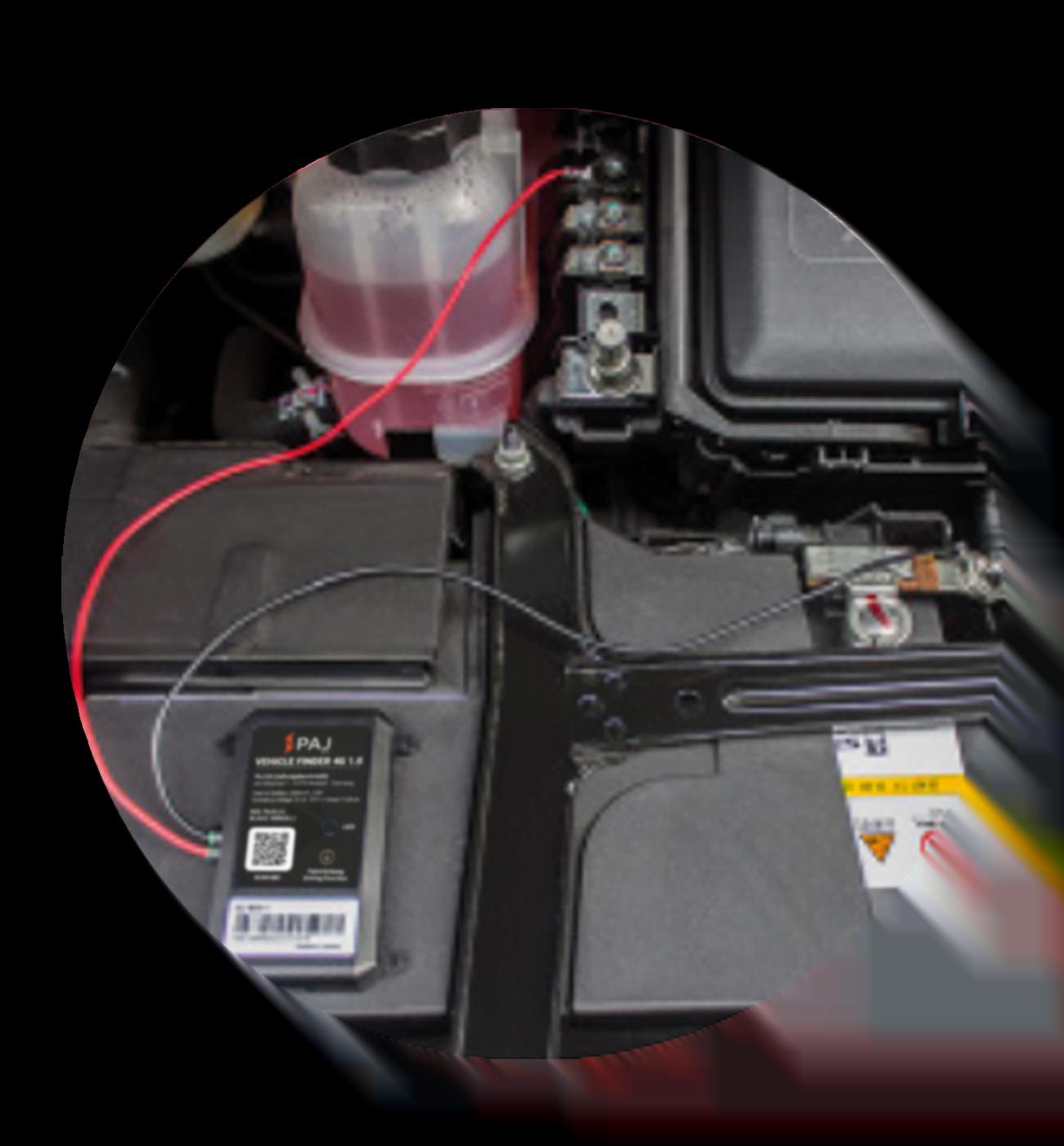 Anleitung Einbau Vehicle 1.0 schritt 3 1300x1400 - LP Einbau Vehicle Finder 1.0