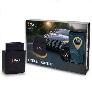 collage car obd komplettset 4g paj 300x300 1 - LP Jetzt testen