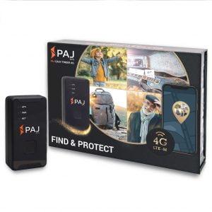 collage easy finder 4g paj 300x300 1 - LP Jetzt testen