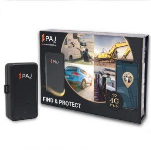 collage komplettset power finder 4g paj 1 300x300 1 - LP Jetzt testen