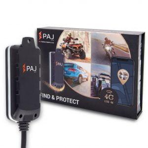 collage vehicle finder 2.0 4g paj 300x300 1 - LP Jetzt testen