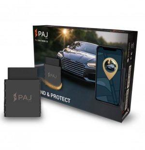 komplettset fuer car finder 2.0 von paj 300x310 1 - Gutschein 5%